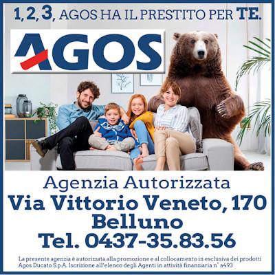 agos-web