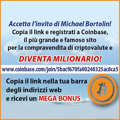 michael_bortolin