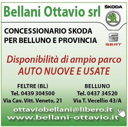 BELLANI1