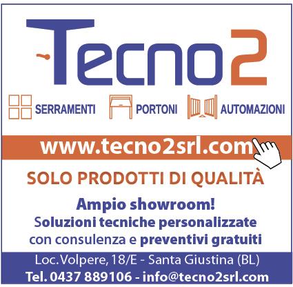 tecno2 banner sito