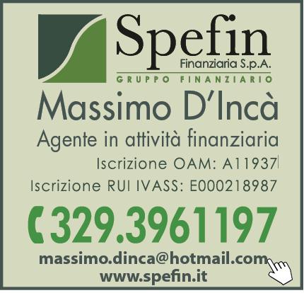 spefin